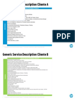 Generic Service description.pdf