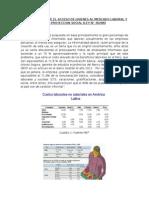 LEY QUE PROMUEVE EL ACCESO DE JOVENES AL MERCADO LABORAL Y A LA PROTECCION SOCIAL.docx