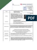 gmans syllabus pdf
