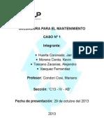 CASO 1 SOLDADURA FINAL.docx