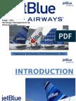 jetblueppt-140315154236-phpapp02