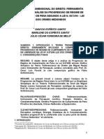 Artigo - Prof. Dr. Cesar Luiz Pasold - Versao Final