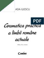 Gramatica_practica_romana.pdf