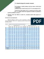 suport de curs 3.ec europ.doc