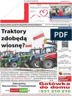 Poza Bydgoszcz nr 36