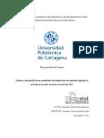 pfc4548.pdf
