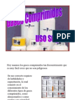 GASES COMPRIMIDOS.ppt