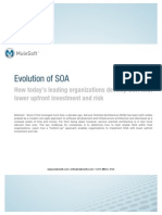 Evolution of SOA Whitepaper.pdf