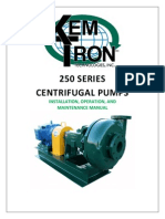 250 Series Centrifugal_Pump