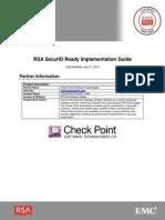 CheckPoint_R75.40_AuthMan71.pdf