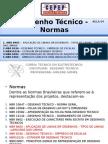 AULA 04-DESENHO TECNICO- NORMAS- PARTE 2.pptx