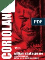 Catalog Program Coriolanus V2