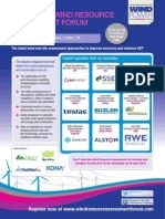 Wind Resource Assessment 2015 WEB1