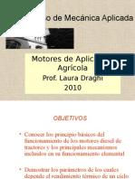Clase Ciclos Alumnos 2010