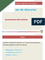 Epp11 Mecanismos Coesao Textual