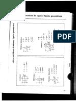 Formulario_prontuario_