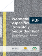 Normativa+específica+en+Tránsito+y+Seguridad+Vial_web