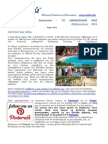 OMILO GREEK Newsletter - February 2015