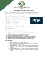 Scholarships - SUZA.pdf