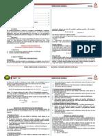 TS10 - HIDROLOGÍA ESTADÍSTICA