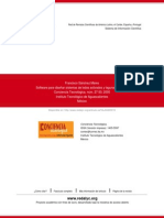 SOFTWARE MEXICO.pdf