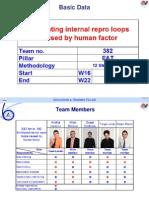 12 passos - Exemplo Tetrapak - Repro_loops_JIPM.pdf