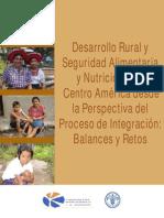 Desarrollo Rural San