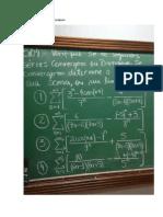 Séries Geométricas e Telescópicas.pdf