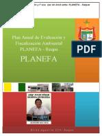 PLANEFA_REQUE_2014.docx