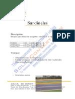 Sardine Les