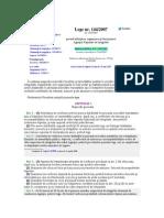 Lege 144-2007.pdf