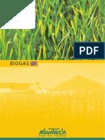 Biogas Broschuere Engl 2007