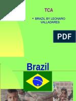 Brazil Powerpoint Shana 2006