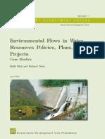 Env_Flows_Water_v2.pdf