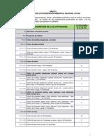 Ccan Acuerdo 006 Reforma Al 068