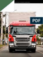 Guia de Aplicação - Caminhões Semipesados Tcm253-397973