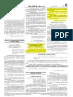 DOU-MOTAXIMETRO.pdf