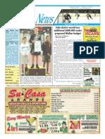 Menomonee Falls Express News 02/14/15