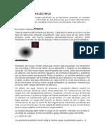 FUERZA Y CARGA ELECTRICA.docx