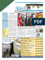 Sussex Express News 02/14/15