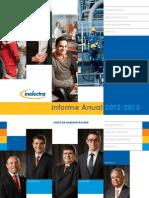 cfa36e_informeanual_2012-2013.pdf