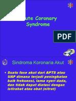 Sindroma Koroner Akut (118)