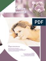 Guía de La Alimentación y La Menopausia - Módulo 1 (1)