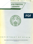 FSI - Adapting and Writing Language Lessons.pdf