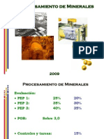 Procesamiento Minerales_Introduccion_II_2009_Civil_5692.pdf