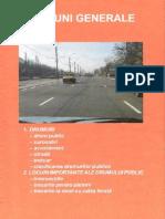 1.Introducere si indicatoare.pdf