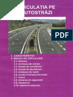 2.Circulatia pe autostrazi.pdf