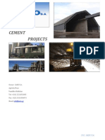 Cement Projects (Greek Market)_for_web