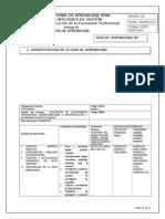 6-F004-P006-GFPI Guia de Aprendizaje %28012%29 664038