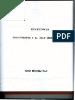 ADOLESCENCIA PISCO Y EL SELF EMER MCCO 1 parte0001.pdf